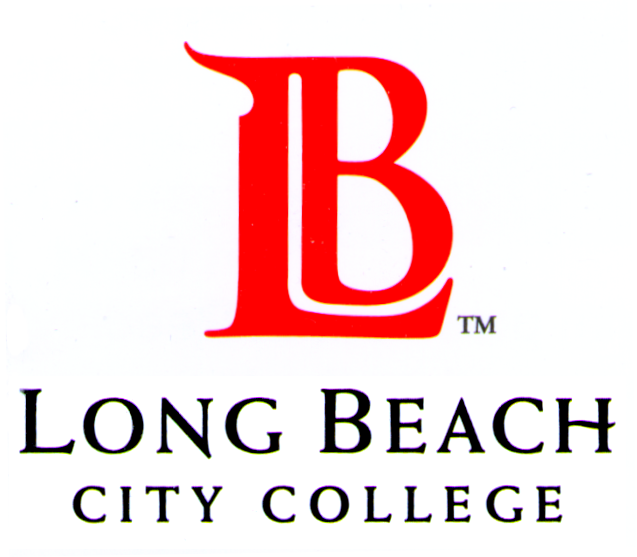 Long Beach City College syllabus