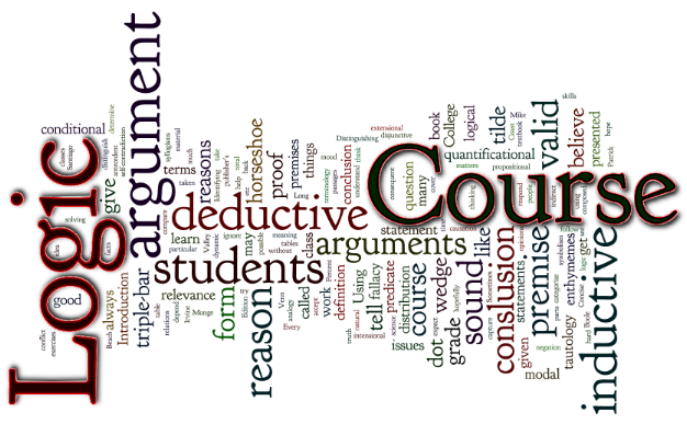 land law coursework Lessons by subject outline - property law this subject outline allows you to search for terms of art that correspond to topics you are studying to find suggestions for related cali lessons the property law index lists all cali lessons covering property law subject outline possession and transfer of personal property distinction between real property (land) and personal property.